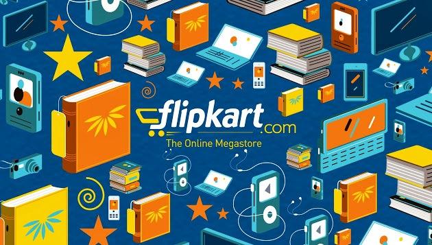 Photo of Flipkart Sale शुरू, सामान पर मिल रही 80% तक की छूट