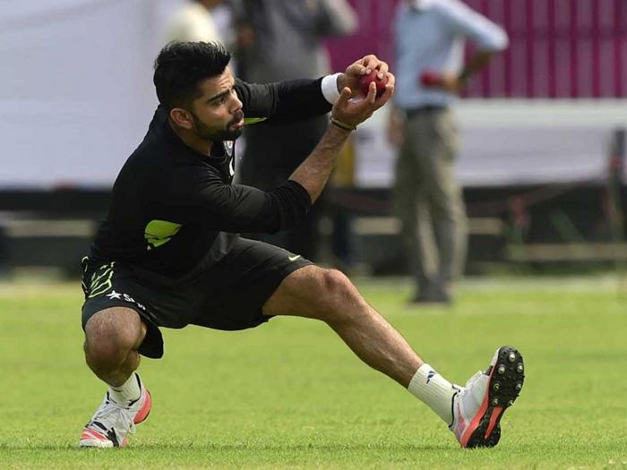 Photo of केपटाउन: टी-20 में जीती टीम इंडिया तो नया इतिहास फिर होगा कदमों में