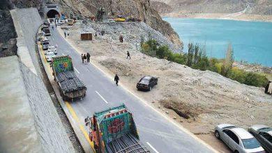 Photo of India-China border tension : चीन को भारतीय सेना का जवाब, हमने LAC पार नहीं की