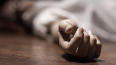 Photo of सुशांत की मौत का लगा ऐसा सदमा, युवक-युवती ने कर ली आत्महत्या