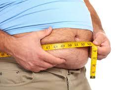 Photo of पतला होने की चाहत में नाश्ता छोड़ देना बढ़ा सकता है आपका मोटापा
