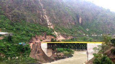 Photo of उत्तराखंड में मानसूनी बारिश आने में अभी लंबा समय