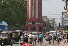 Photo of कोरोना : लॉकडाउन में पुलिस चौकियां बनी परचून की दुकानें