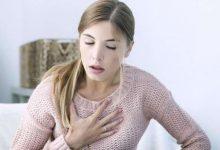 Photo of Health Alert : महिलाओं में तेज़ी से बढ़ रहे फेफड़े के कैंसर के मामले