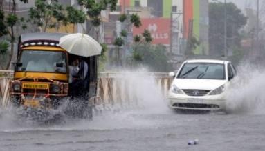 Photo of मुंबई में हाइटाइड की चेतावनी, BMC ने जारी किया अलर्ट