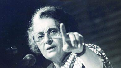 Photo of इस भारतीय फिल्म पर इंदिरा गांधी ने लगवा दिया था BAN, जलवाएं थे फिल्मी दस्तावेज़