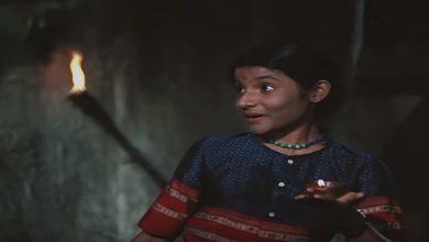 Photo of #HappyDiwali : Bollywood के ये चार गीत दिवाली के नाम, सुनकर याद आ जाएगा बचपन