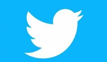 Photo of क्या भारत में बैन होने जा रहा Twitter ? IT नियमों को लेकर केंद्र सरकार ने दी आखिरी चेतावनी
