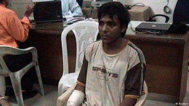 Photo of 26/11 मुंबई हमला : फांसी के पहले पुलिस ऑफिसर से अजमल कसाब ने कही थी ये चौंकाने वाली बात