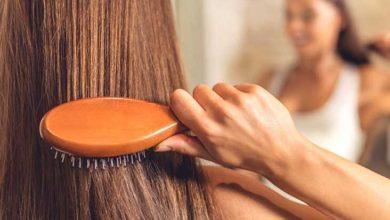 Photo of सर्दियों में बालों की यूं करें देखभाल