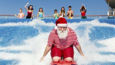 Photo of क्रिसमस, न्यू ईयर ब्रेक में घूमने के लिए बेस्ट हैं ये जगह, सिर्फ 5,000 रुपए में एन्जॉय करें Holiday