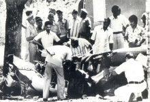 Photo of जब इंदिरा गांधी ने संजय गांधी की लाश को देखा था, जानिए क्या हुआ था उस दिन