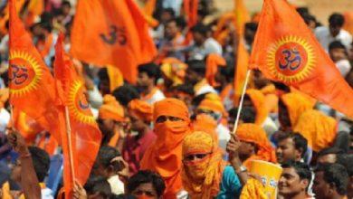 Photo of अयोध्या : राम मंदिर भूमिपूजन की तैयारियां लगभग पूरी, मनाया जा रहा दीपोत्सव