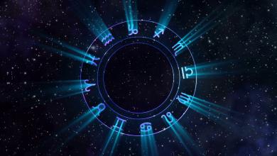Photo of HOROSCOPE :  जानिए 04 और 05 जुलाई 2020 को क्या कहता है आपका Rashifal