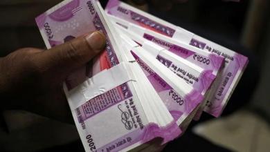 Photo of मोदी सरकार आज कमाल कर रही है! अब हर महीने मिलेंगे 3000 रुपए