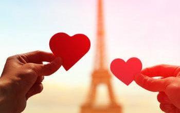 Photo of Lovers के लिए बुरी खबर, अब Valentine Day की जगह मनाया जाएगा Sisters Day