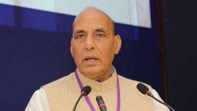 Photo of LAC पर भारत अपनी सेनाएं किसी भी हालत में कम नहीं करेगा – रक्षा मंत्रालय