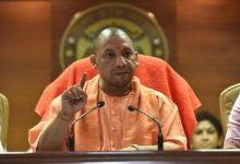 Photo of सीएम योगी का सीधा जवाब, कहा- कांग्रेस ने कभी नहीं चाहा राम मंदिर का शिलान्यास हो