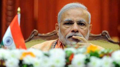pm मोदी को बम से उड़ा दूंगा,पीएम मोदी,दिल्ली,बम ब्लास्ट,किराएदार