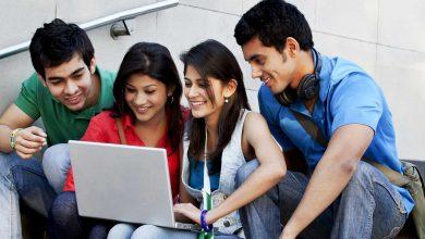 Photo of DRDO में निकली बंपर भर्ती, अंतिम तिथि से पहले करें आवेदन