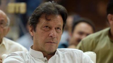 Photo of हमें तो अपनों ने लूटा पाकिस्तान में कहां दम था, देखिए देश के गद्धारों की नापाक हरकत