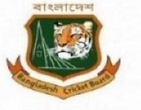 Photo of वेलिंग्टन टेस्ट : बांग्लादेश की टीम संकट में