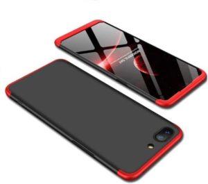 Gionee,Huawei,Lenovo,Oppo फोन पर लग सकता है BAN!