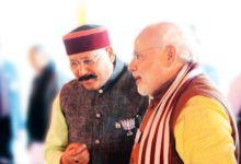 BJP छोड़ CONGRESS में शामिल होने जा रहा ये कद्दावर नेता