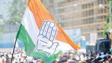 Photo of मोदी सरकार के खिलाफ कांग्रेस का ऑनलाइन अभियान शुरू, जुटेंगे 50 लाख कार्यकर्ता
