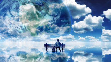 12 बजे से पूर्व देखा गया सपना मन की विकृति होने के कारण अर्थहीन होता है
