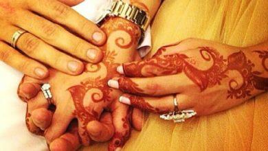 बांग्लादेशी क्रिकेटर ने सुकून पाने के लिए अपनी बहन से ही कर ली शादी