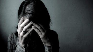 Photo of 'वो मेरा बलात्कार करते रहे, जब तक मैं अपने होशो-हवास न खो बैठी थी'