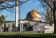 क्राइस्टचर्च में दो मस्जिदों में 50 राउंड फायरिंग हुई