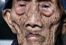 256 साल तक जीवित रहा ये आदमी