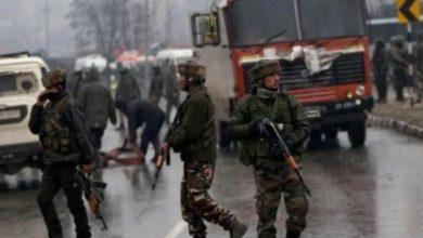 Photo of मारा गया पुलवामा हमले का मास्टर माइंड मुदस्सर, इस तरह सेना ने किया खात्मा
