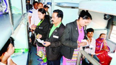 भारतीय रेलवे ने निकाली 1 लाख की नौकरी