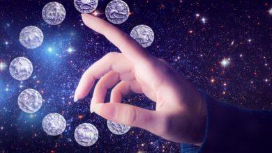 Photo of Horoscope 03rd July : ग्रहों की चाल से इन जातकों की चमकेगी किस्मत
