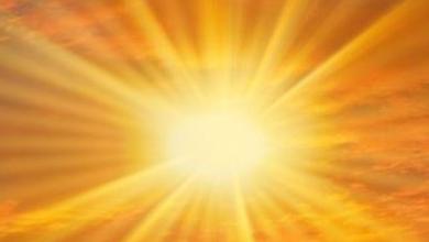 रविवार के दिन सूर्य देव को ऐसे करें प्रसन्न, निश्चित होगा धनलाभ