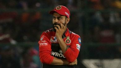 Photo of BCCI ने इस वर्ष बदला IPL का रंग रूप, VIVO बना रहेगा स्पॉन्सर