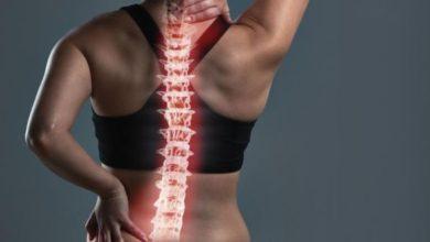 Photo of मजबूत हड्डियों के लिए हर खाइए ये चीज़, मिलेगी गजब की ताकत