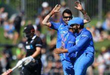 Photo of बीसीसीआई ने आईसीसी पर निशाना साधा, T20 वर्ल्डकप को लेकर कह दी ये बड़ी बात