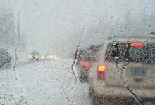 Photo of उत्तराखंड के 08 जिलों में ऑरेंज अलर्ट जारी, आकाशीय बिजली गिरने और भारी बारिश के संकेत