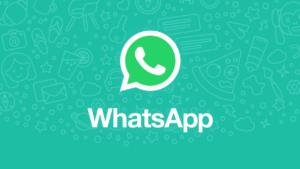 WhatsApp ने शुरू की अपनी फैक्ट चेक सुविधा