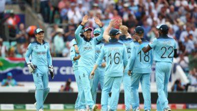 Photo of इंग्लैंड ने वर्ल्ड कप 2019 के पहले मैच में बता दिया, क्यों इस बार वो जीत सकता है खिताब