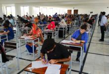Photo of CTET परीक्षा को लेकर आया बड़ा फैसला, HRD मिनिस्टर ने की ऐसी घोषणा