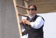 Photo of 'मोदी के शपथ ग्रहण समारोह को देखते रामपुर के छप्पन छुरी'