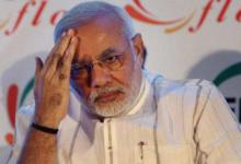 Photo of हैकर्स ने प्रधानमंत्री मोदी की निजी वेबसाइट से जुड़ा एक ट्वीटर एकाउंट किया हैक
