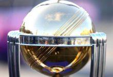 iccworldcup2019