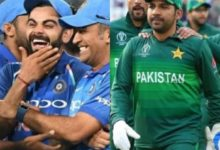 Photo of धोनी के इस निर्णय ने पाकिस्तान को जीता हुआ मैच हरा दिया
