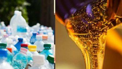 Photo of इस शख्स ने प्लास्टिक से बना दिया पेट्रोल, कर रहा गजब कमाई